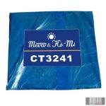CT3241 TÖMÍTŐLEMEZ (2 db)