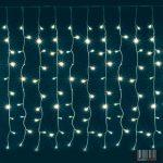 Home KAF 100L 5M LED-es jégcsap fényfüggöny