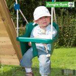 Baby hinta (Swing) Kit
