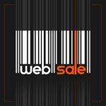 Hajókormány - Boat kék