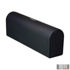 PowerPlus Elk energiatároló, töltő és hangszóró
