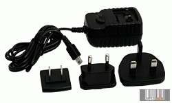 Freeplay EcoCharge USB töltő