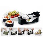 Perfect Home MAX 12092 Sushi készítő