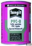 Tangit PVC ragasztó 0.5 kg ecsettel