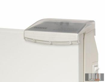 ADAX TDEK Gyermekzár, termosztátfedo ET/DT termosztátokhoz