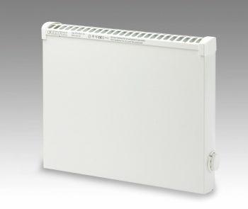 ADAX VPS1004 KEM fürdoszobai fűtőpanel beépitett elektronikus termosztáttal 5 év teljesköru garanciával+ajándék vízálló gumírozott elemlámpa