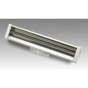 ADAX VR505 KB fűtőpanel+ajándék Energizer ultra+ tartós elem