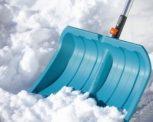 Téli karbantartás eszközei