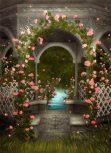 Rózsalugas