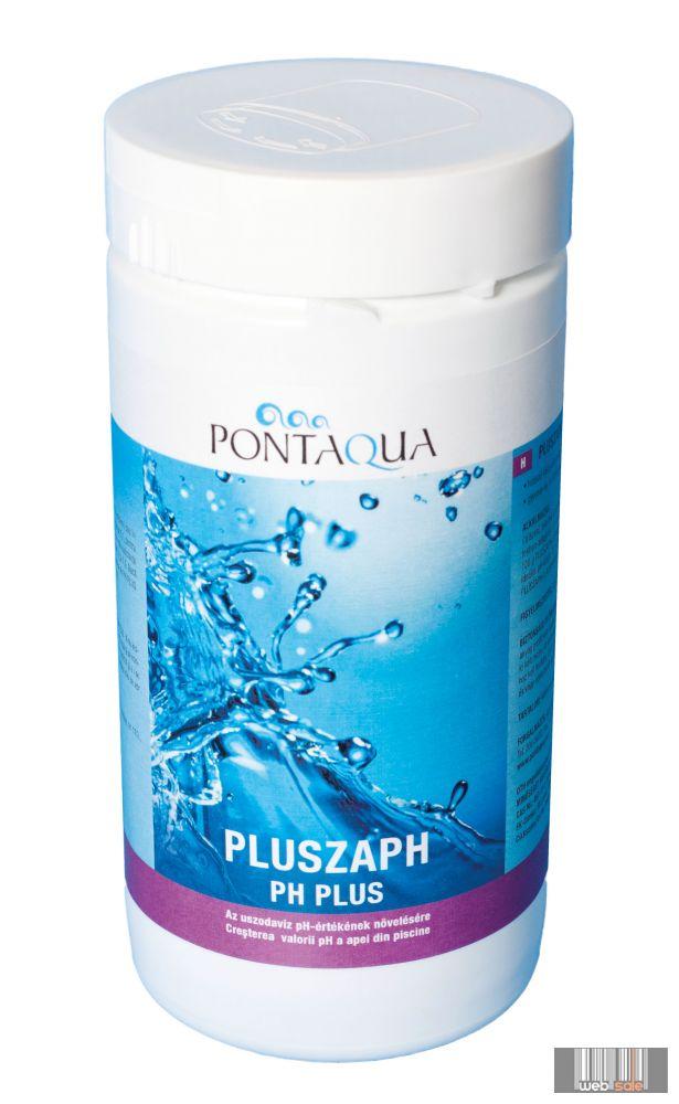 Image of 0.8 kg-os pH növelő