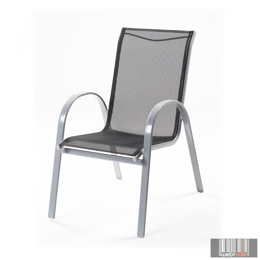 Image of VERA Basic - Kerti szék 74 X 56 X 94 CM